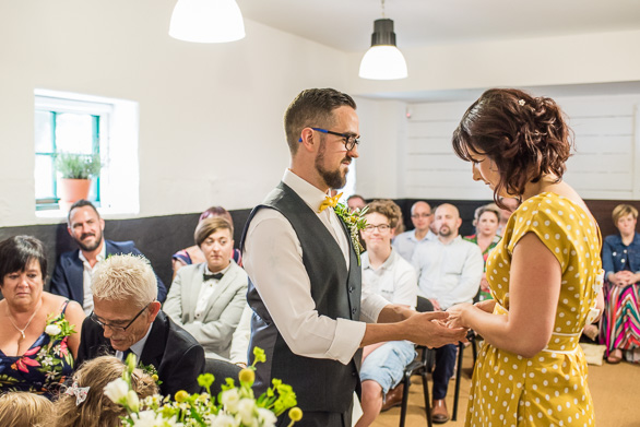 20180804_claire_ross_wedding-4160-34