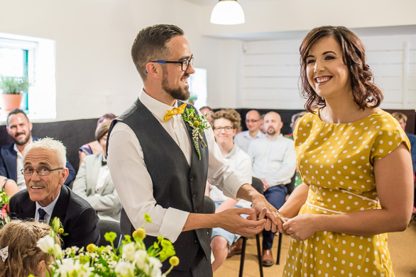 20180804_claire_ross_wedding-4163-35