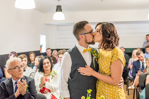 20180804_claire_ross_wedding-4176-36