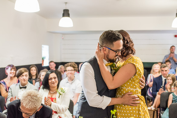 20180804_claire_ross_wedding-4180-37
