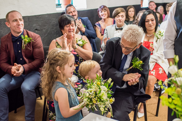 20180804_claire_ross_wedding-4186-39