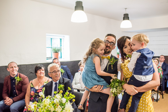 20180804_claire_ross_wedding-4193-41