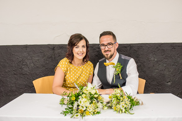 20180804_claire_ross_wedding-4201-44