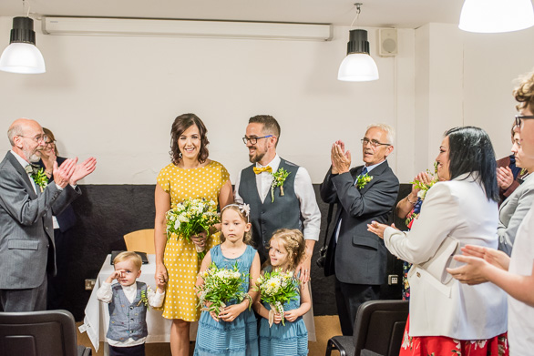 20180804_claire_ross_wedding-4209-45