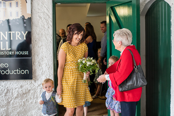 20180804_claire_ross_wedding-4222-46