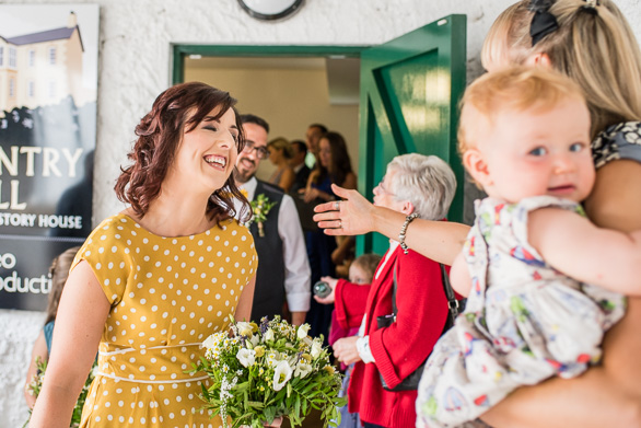 20180804_claire_ross_wedding-4223-47