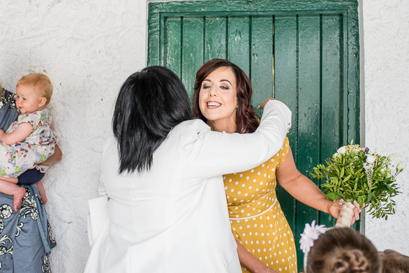 20180804_claire_ross_wedding-4228-48