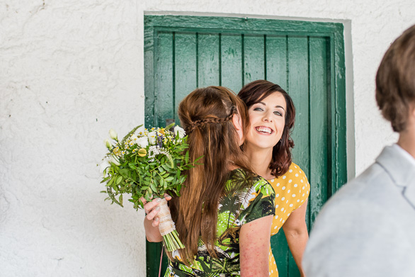 20180804_claire_ross_wedding-4235-49
