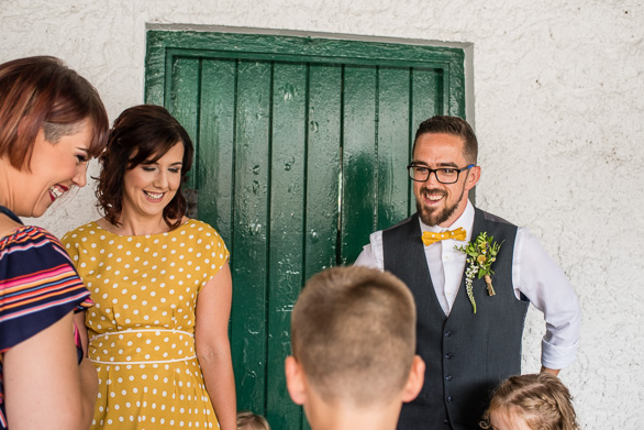 20180804_claire_ross_wedding-4242-50
