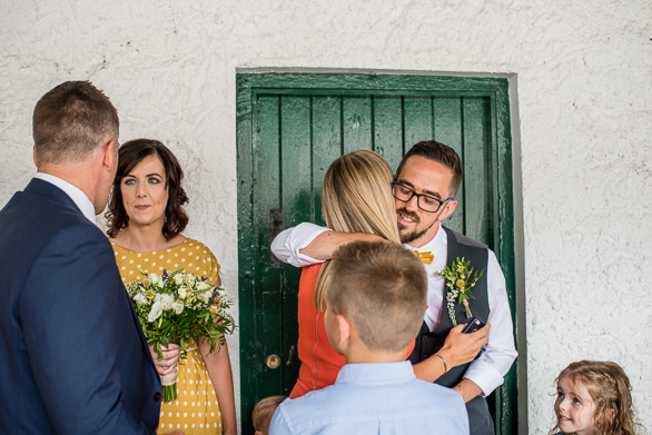 20180804_claire_ross_wedding-4250-51