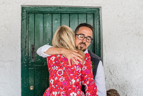 20180804_claire_ross_wedding-4259-53