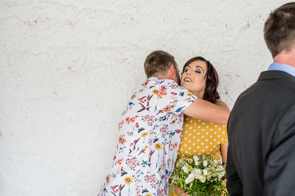 20180804_claire_ross_wedding-4266-54