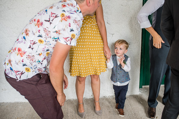 20180804_claire_ross_wedding-4269-55