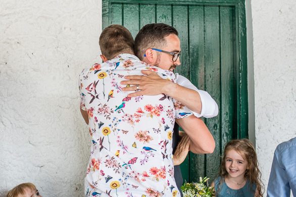 20180804_claire_ross_wedding-4273-56