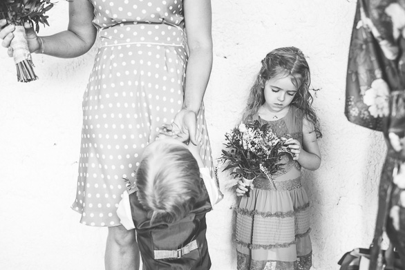 20180804_claire_ross_wedding-4292-57