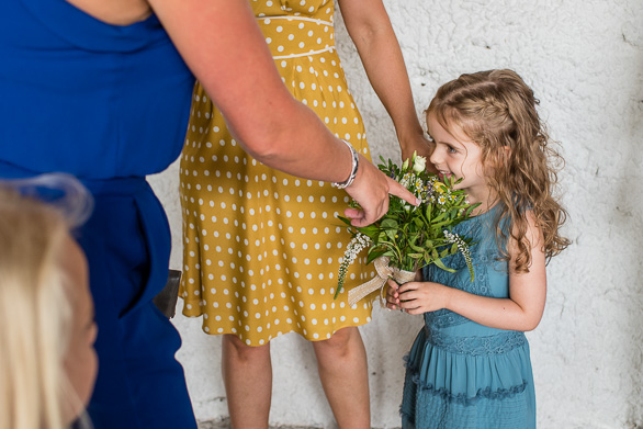 20180804_claire_ross_wedding-4296-58