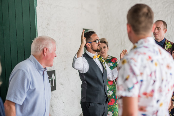 20180804_claire_ross_wedding-4328-60