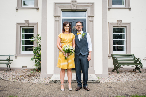 20180804_claire_ross_wedding-4333-61