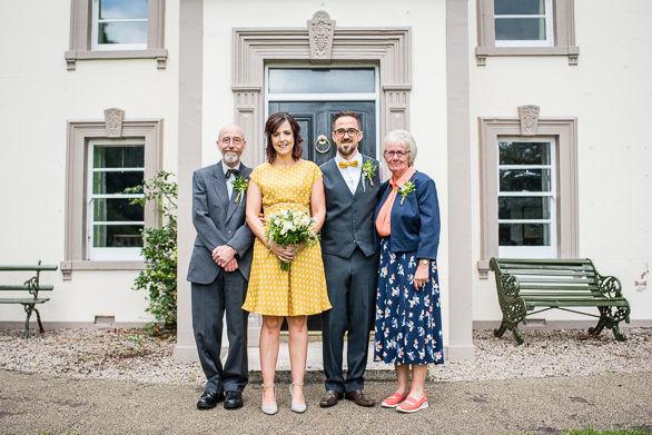 20180804_claire_ross_wedding-4338-62