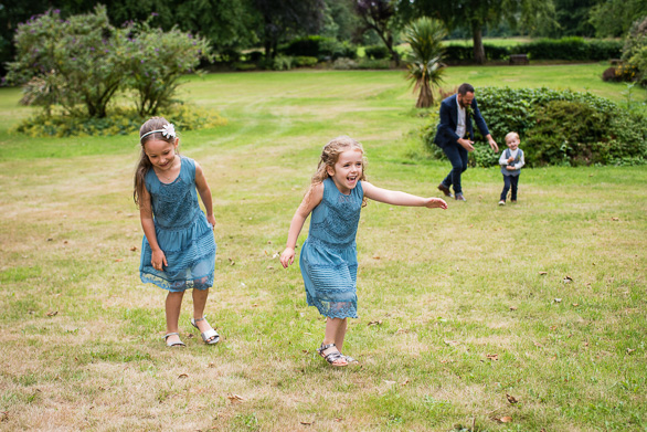 20180804_claire_ross_wedding-4342-63