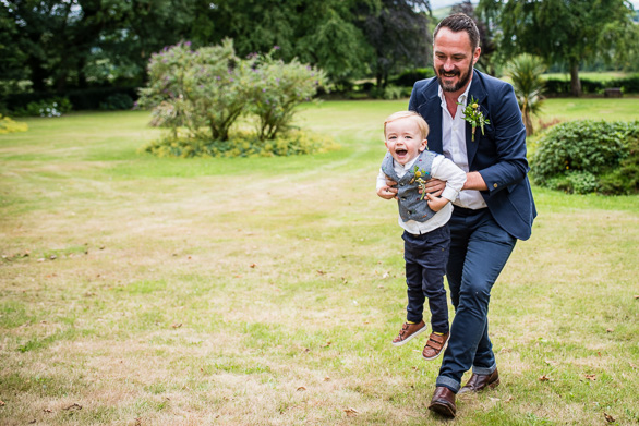 20180804_claire_ross_wedding-4345-64