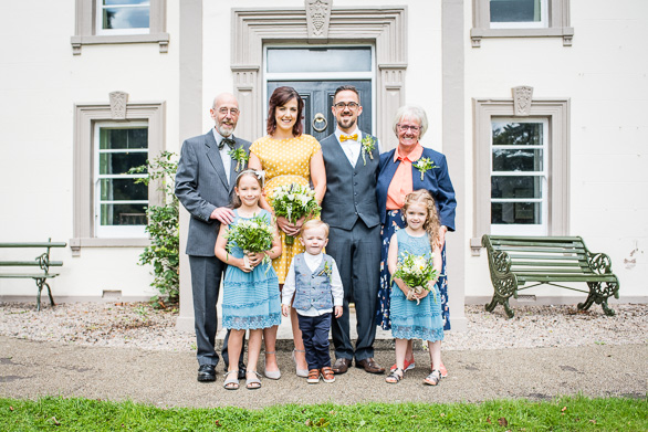 20180804_claire_ross_wedding-4349-65