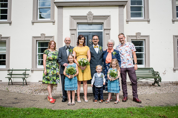 20180804_claire_ross_wedding-4351-66