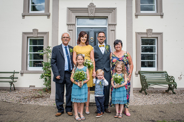 20180804_claire_ross_wedding-4362-67