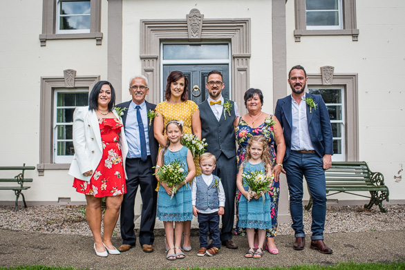 20180804_claire_ross_wedding-4369-68