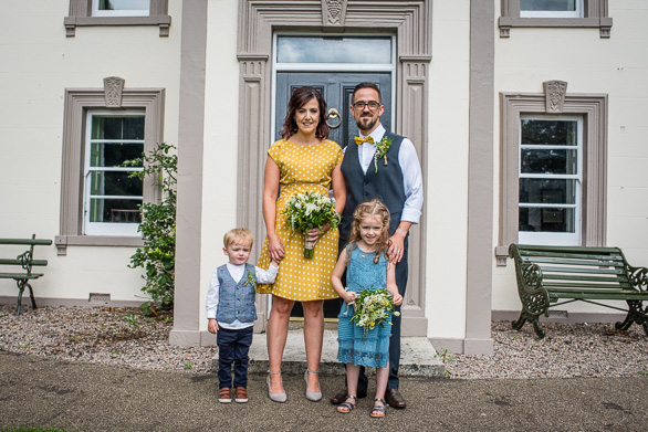 20180804_claire_ross_wedding-4377-69