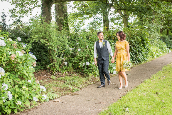 20180804_claire_ross_wedding-4385-70