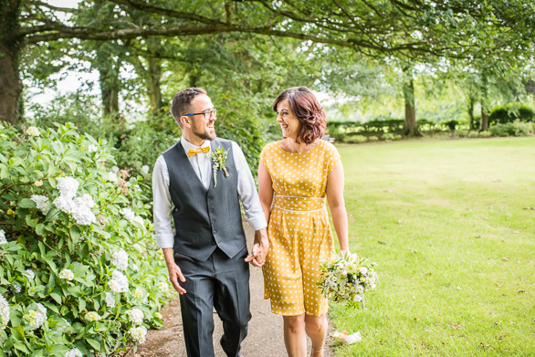 20180804_claire_ross_wedding-4393-71