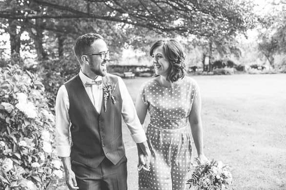 20180804_claire_ross_wedding-4396-72
