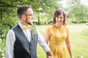 20180804_claire_ross_wedding-4399-73