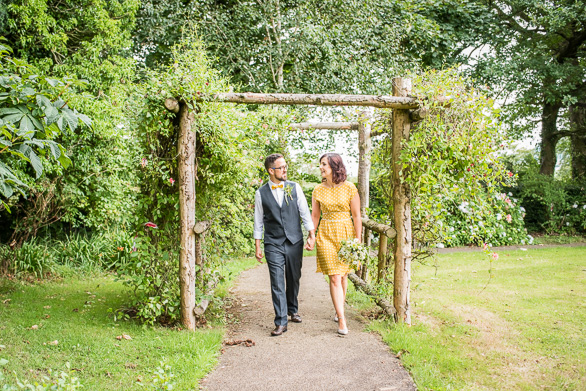 20180804_claire_ross_wedding-4401-74
