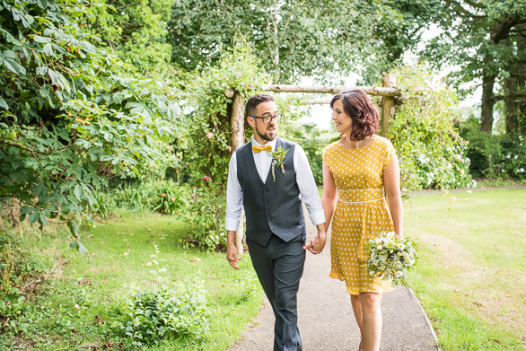 20180804_claire_ross_wedding-4404-75