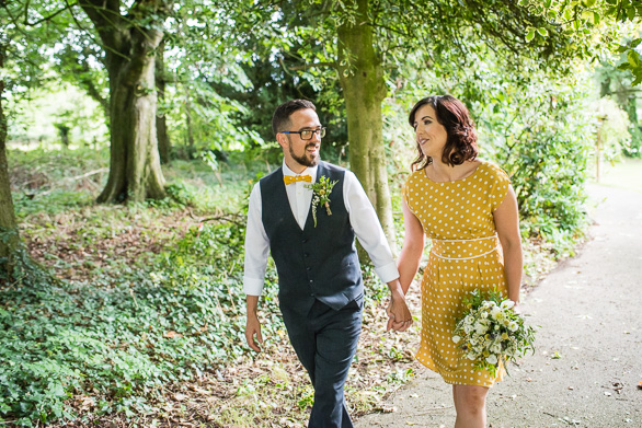 20180804_claire_ross_wedding-4409-76