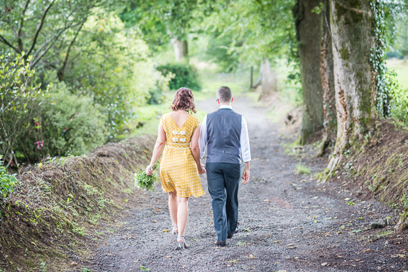 20180804_claire_ross_wedding-4418-77