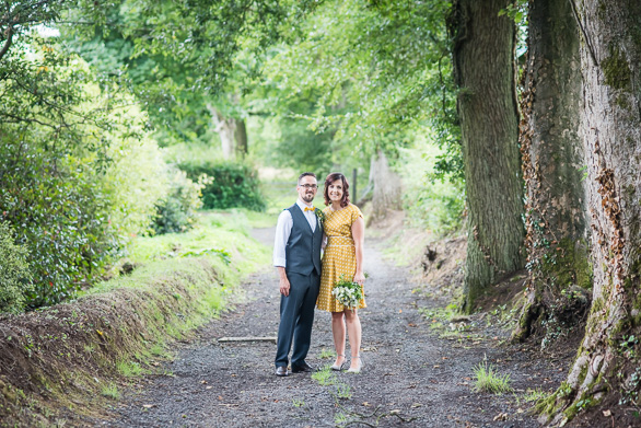 20180804_claire_ross_wedding-4425-79