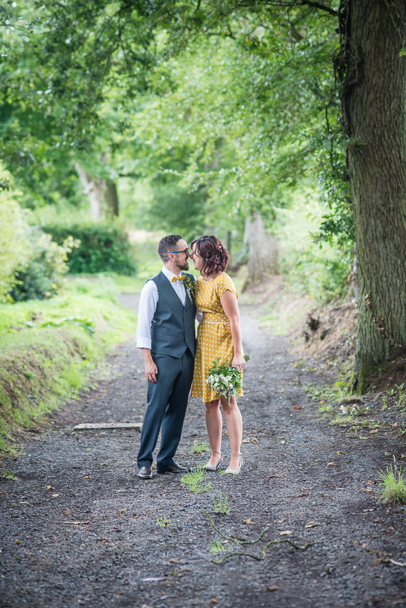 20180804_claire_ross_wedding-4433-80