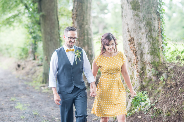 20180804_claire_ross_wedding-4448-82