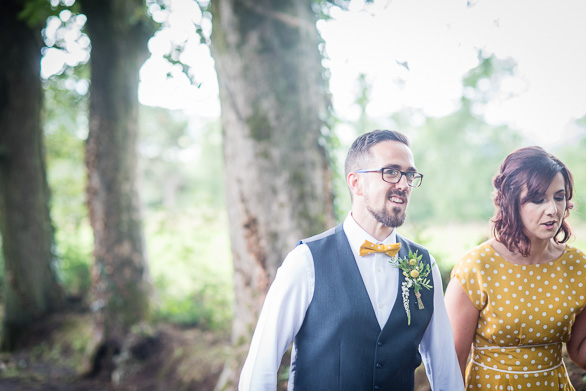 20180804_claire_ross_wedding-4454-83