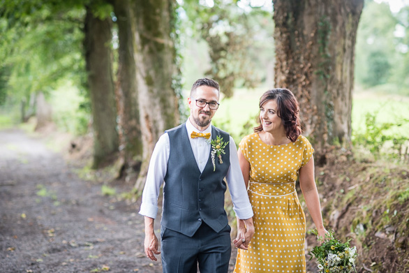 20180804_claire_ross_wedding-4458-84