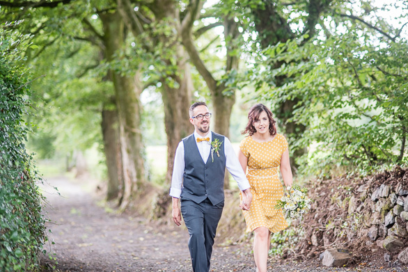 20180804_claire_ross_wedding-4468-85