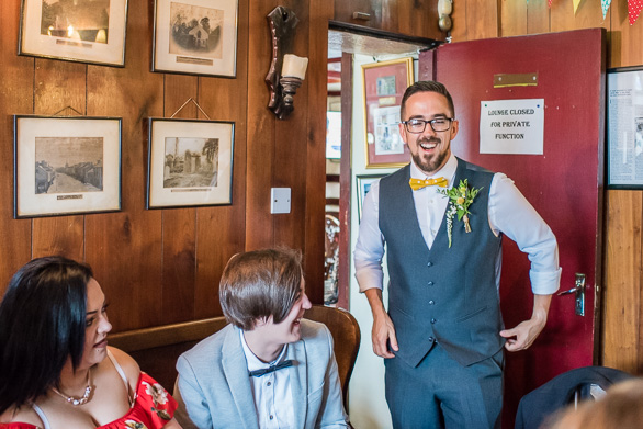 20180804_claire_ross_wedding-4497-90