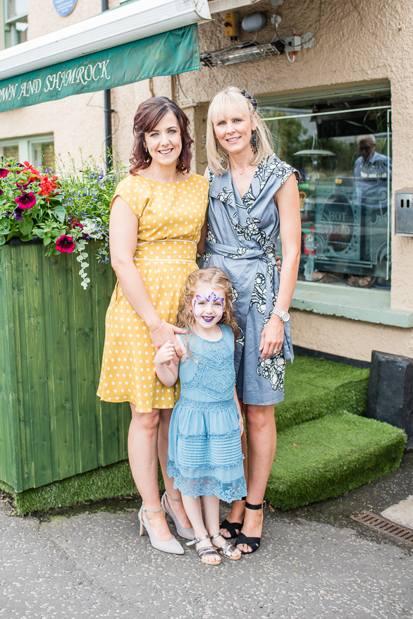 20180804_claire_ross_wedding-4506-91