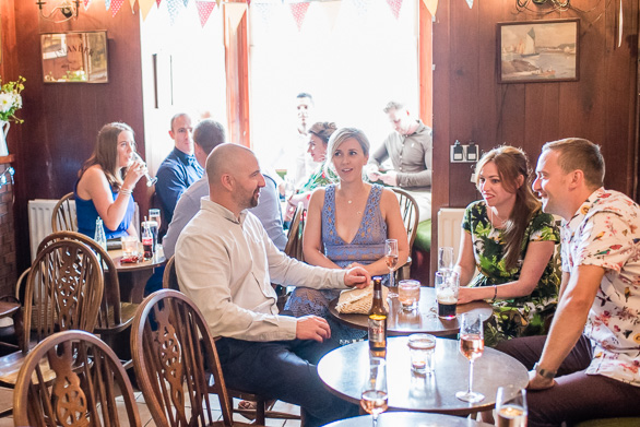20180804_claire_ross_wedding-4508-92