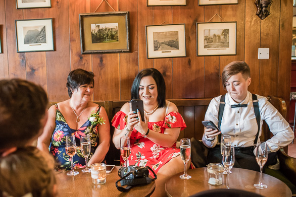 20180804_claire_ross_wedding-4518-95