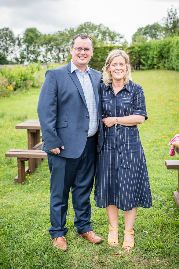 20180804_claire_ross_wedding-4547-101