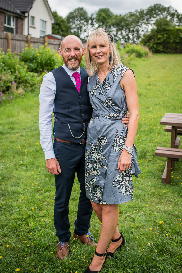 20180804_claire_ross_wedding-4554-102